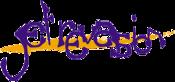 Logo Jet Revasion - Faire du jet ski sur l'Ile de Ré