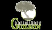 Logo Guilbon Pépinières - Pépiniéristes sur l'Ile de Ré