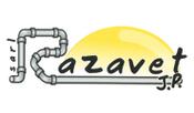 Logo Razavet Jp - Plombier sur l'Ile de Ré