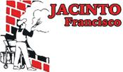 Logo Jacinto Francisco - Plâtrerie sur l'Ile de Ré