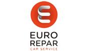 Logo Eurorepar - Garage Davy Frères sur l'Ile de Ré