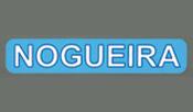 Logo Nogueira - Entreprise générale de batiment Ile de Ré