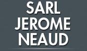 Logo Neaud Jérome Sarl - Electricien sur l'Ile de Ré