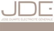 Logo JDR Duarte Jose - Electricien sur l'Ile de Ré