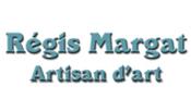 Logo Régis Margat - Artisan d'art Ile de Ré
