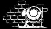 Logo Durand Rapin SARL - Entreprise de maçonnerie sur l'Ile de Ré