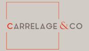 Logo Carrelage&Co - Artisan carreleur sur l'Ile de Ré